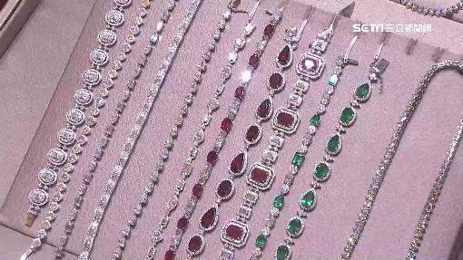 翡翠手鐲,珠寶,翡翠,當舖,屏東當舖