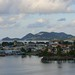 Port Castries, Saint Lucia