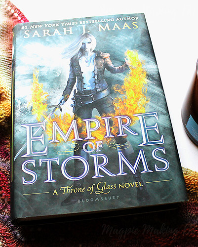 Empire of Storms vertical