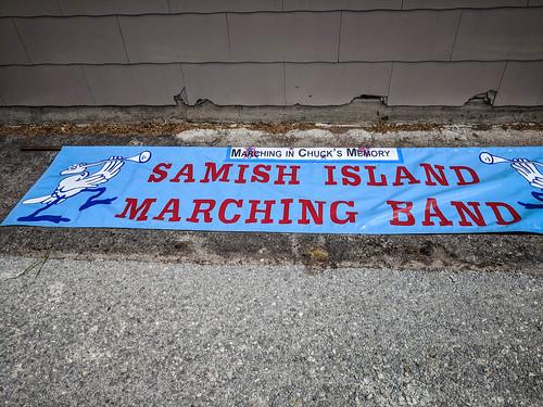 Samish Island Marching Band-013