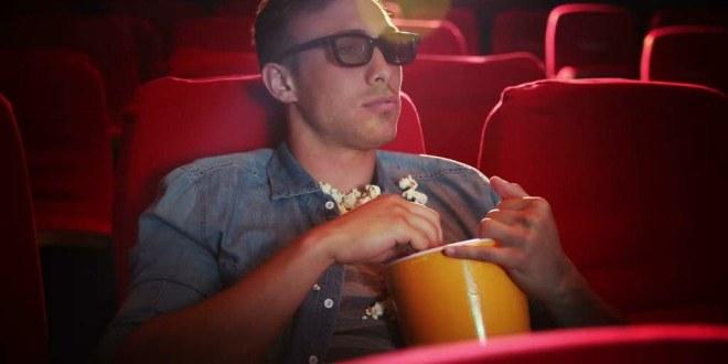 robot-popcorn