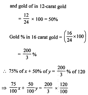 rs-aggarwal-class-10-solutions-chapter-3-linear-equations-in-two-variables-ex-3e-49