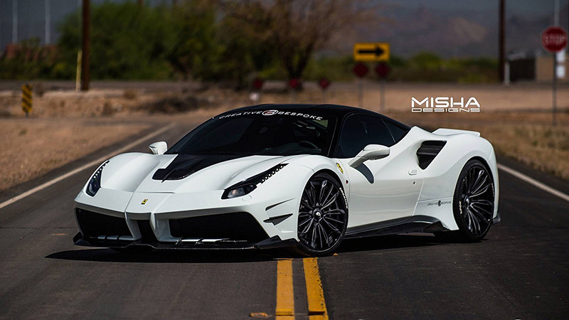 ferrari-488-gtb-with-misha-designs-body-kit (3)
