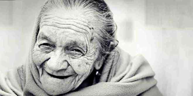 vieillissement-science-découverte