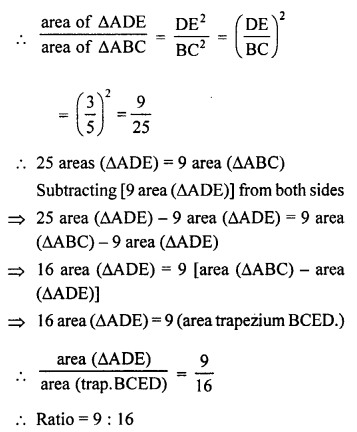 rs-aggarwal-class-10-solutions-chapter-4-triangles-ex-4c-12.1