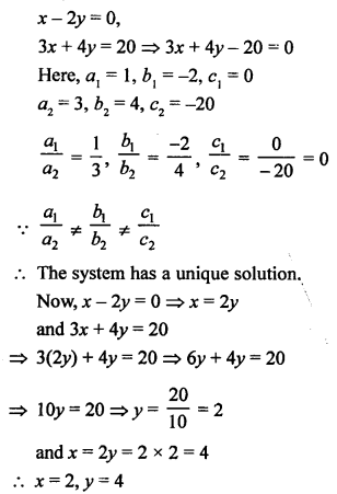 rs-aggarwal-class-10-solutions-chapter-3-linear-equations-in-two-variables-test-yourself-8