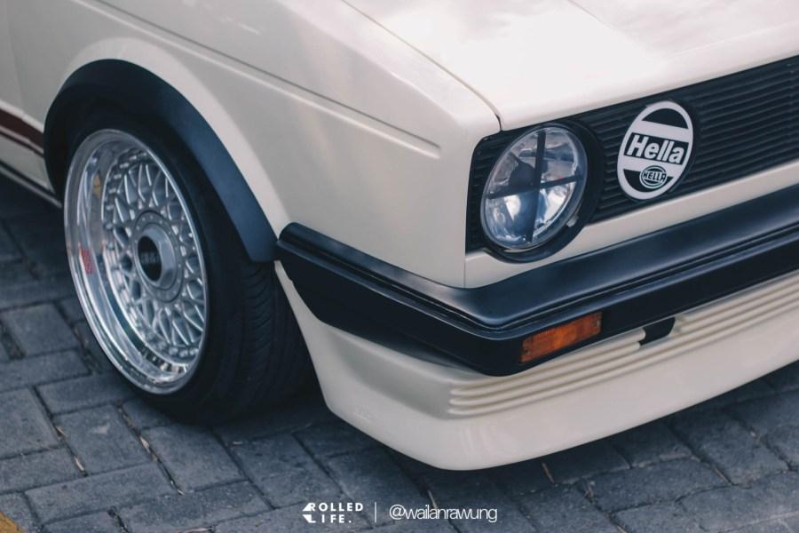 Autoshow Glorifest-35