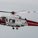 Bristow Helicopters Augusta AW139 G-CILN
