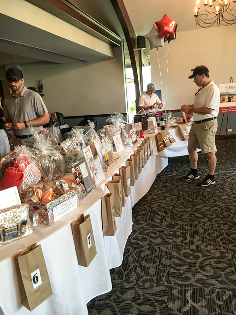 0730-sop-golf-tournament-029