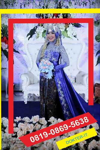 rias pengantin murah wedding organizer terbaik (146)
