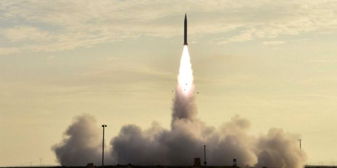 chine-test-arme-missiles-nucéalires