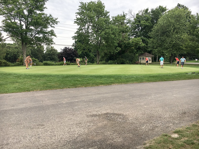 0730-sop-golf-tournament-048