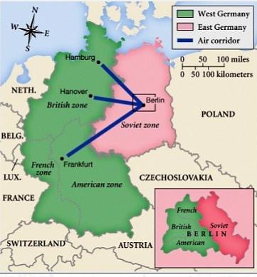 cold-war-9-638