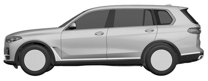 BMW-X7 (2)