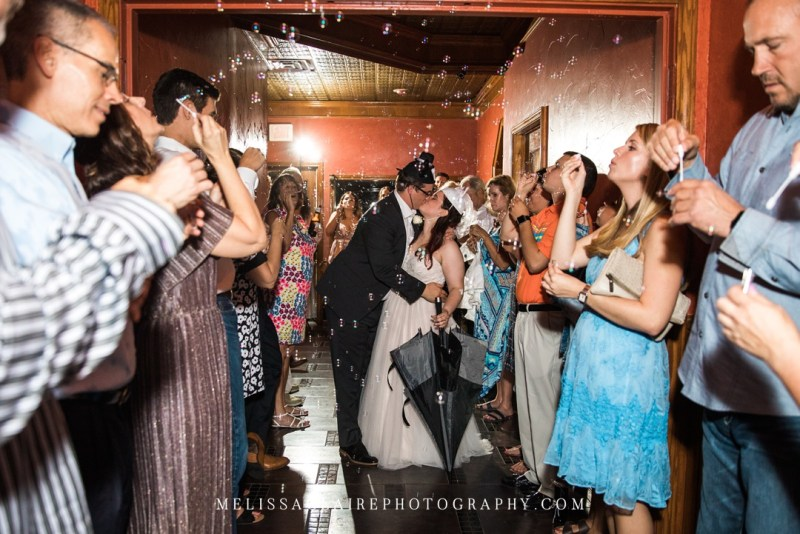 sneaky_petes_wedding-72