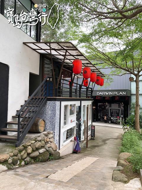 TaiwanTour_387