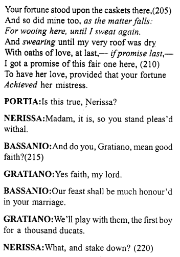 merchant-of-venice-act-3-scene-2-translation-meaning-annotations - 9