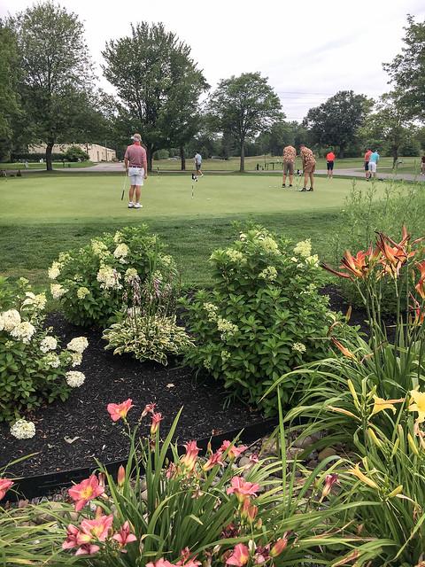 0730-sop-golf-tournament-036