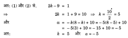UP Board Solutions for Class 10 Maths Chapter 2 page 40 5.1