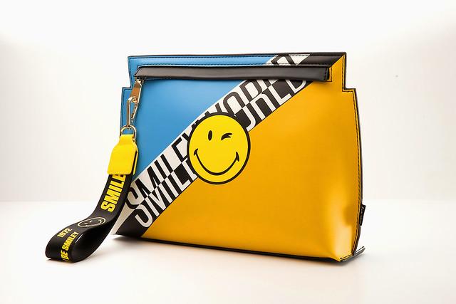 Smiley_SUCCESS SM