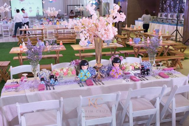 table setting (5)