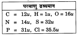 NCERT Solutions for Class 9 Science Chapter 3 (Hindi Medium) 10