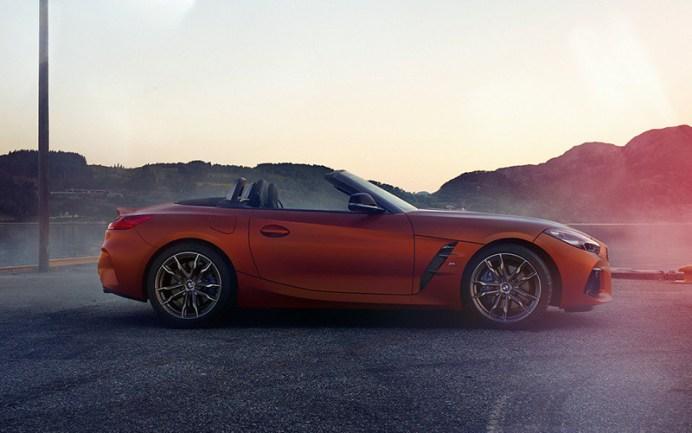 BMW-Z4 (6)