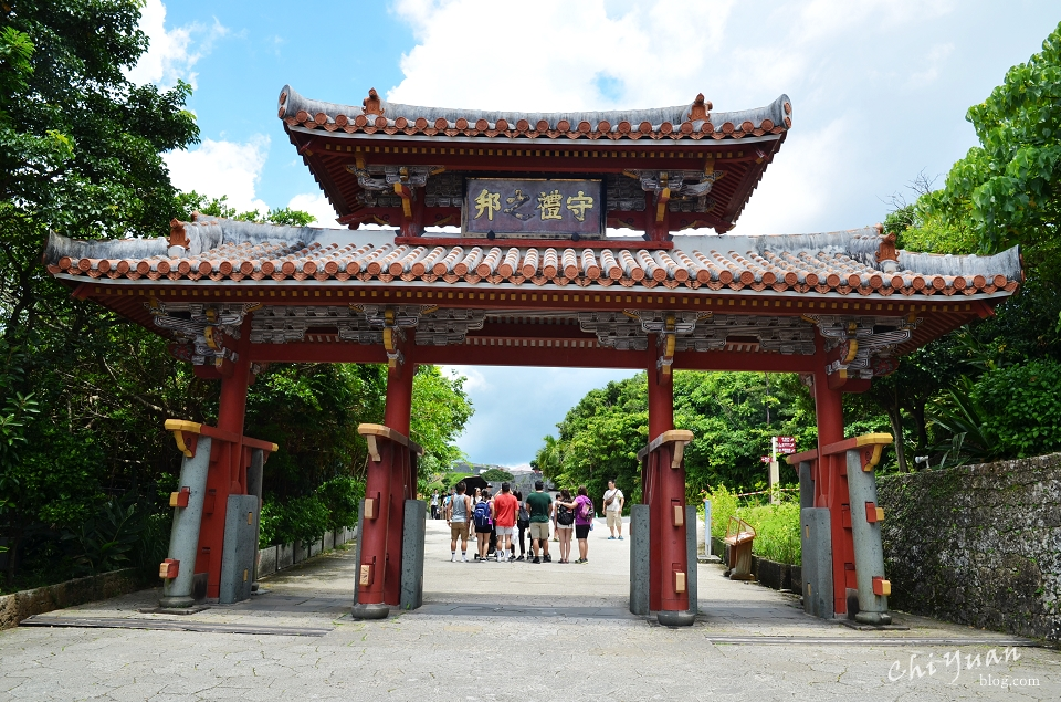沖繩首里城02.JPG