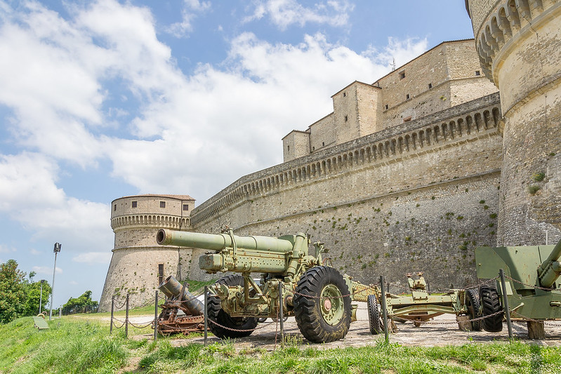 Romagna di Sorprese Day 2 - 155
