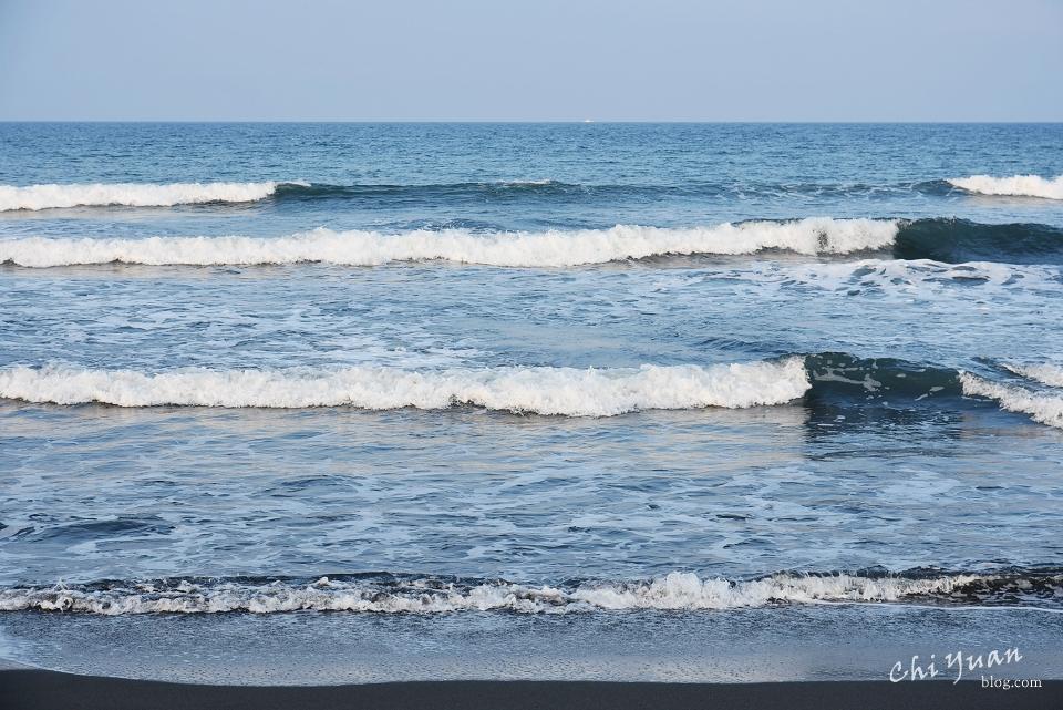 壯圍海濱海灘04.JPG
