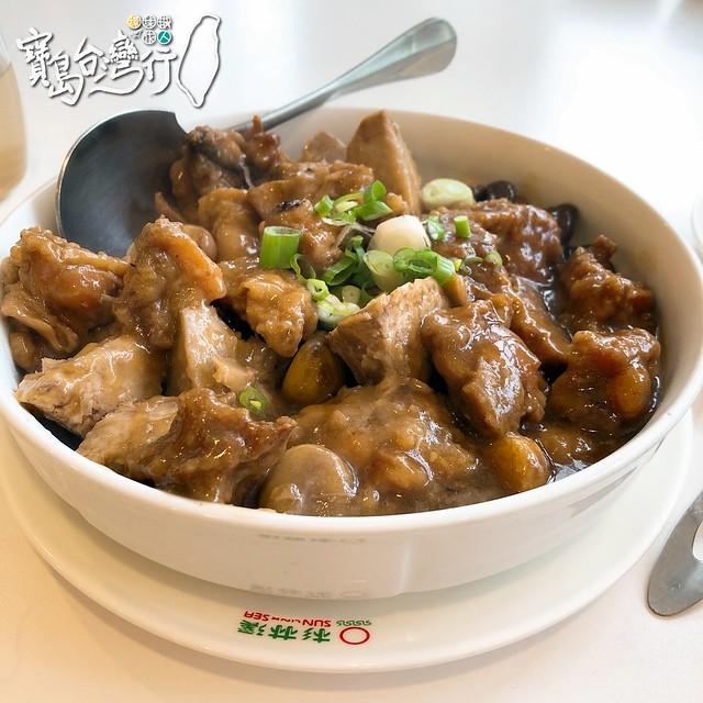TaiwanTour_358