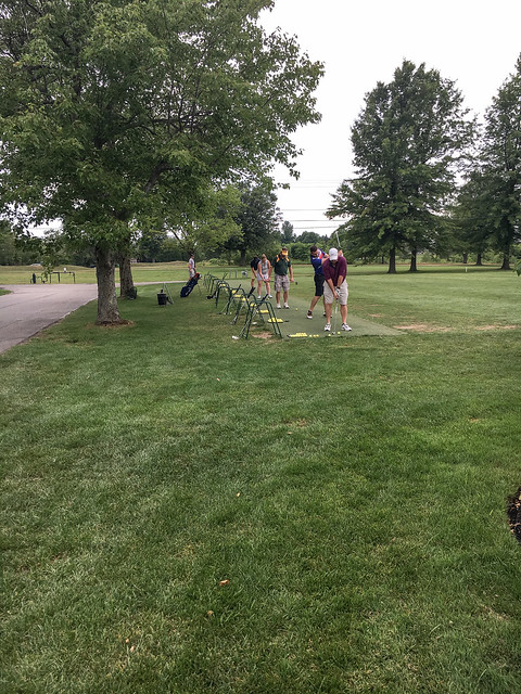 0730-sop-golf-tournament-040