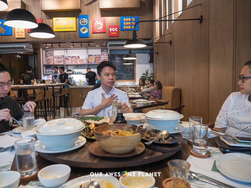 Iloilo Food Company-31.jpg