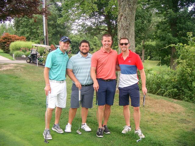 0730-sop-golf-tournament-062