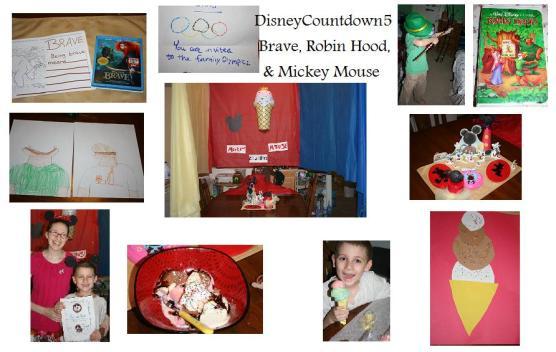 disney-countdown-5