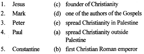 the-trail-history-and-civics-for-class-7-icse-solutions-rise-of-christianity - 2.1