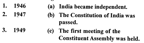 the-trail-history-and-civics-for-class-7-icse-solutions-the-constitution-and-the-preamble - 1