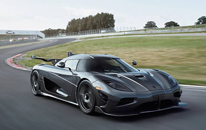 koenigsegg-agera-final-edition (2)