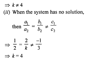 rs-aggarwal-class-10-solutions-chapter-3-linear-equations-in-two-variables-ex-3d-13.1