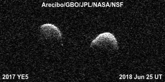 astéroïde-binaire-photo-nasa