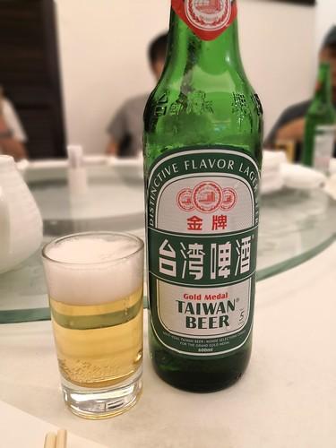 台湾 2018. 07