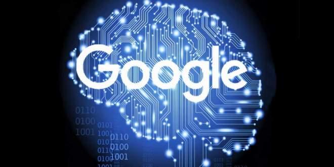 google-prédiction-AI-mortalité-santé