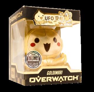 Goldimari_Box
