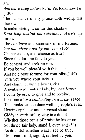 merchant-of-venice-act-3-scene-2-translation-meaning-annotations - 6