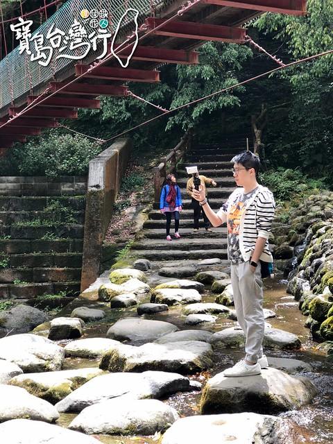 TaiwanTour_305