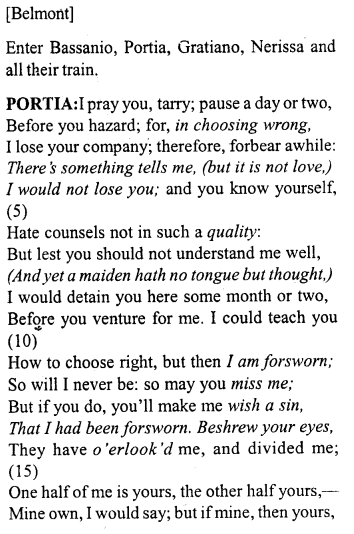 merchant-of-venice-act-3-scene-2-translation-meaning-annotations - 7