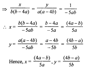 rs-aggarwal-class-10-solutions-chapter-3-linear-equations-in-two-variables-ex-3c-12.1