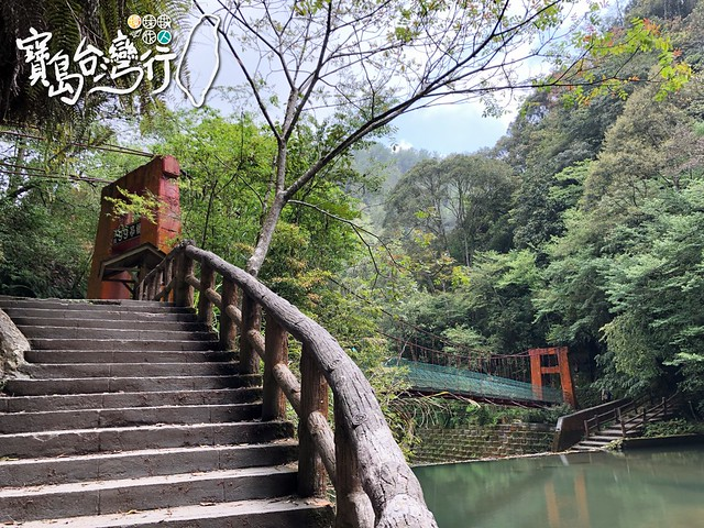 TaiwanTour_317