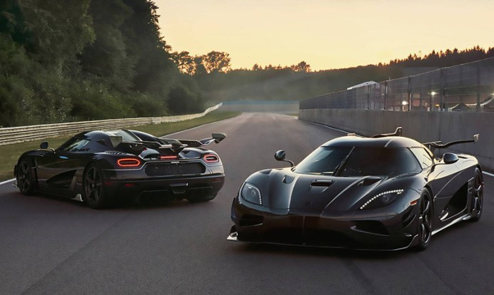 koenigsegg-agera-final-edition (4)