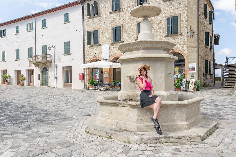 Romagna di Sorprese Day 2 - 9